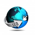 SEO Services New Zealand