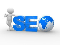 SEO Services NZ