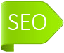 seo-nz-icon